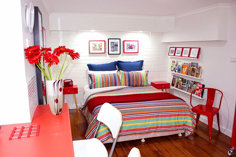 The-Red-Room-1.jpg
