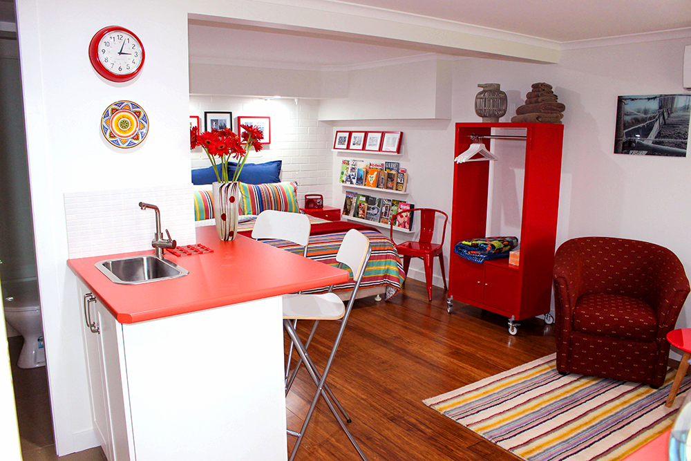 The-Red-Room-3.jpg