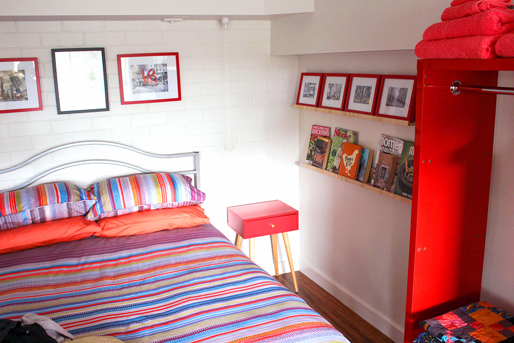 The-Red-Room-6.jpg